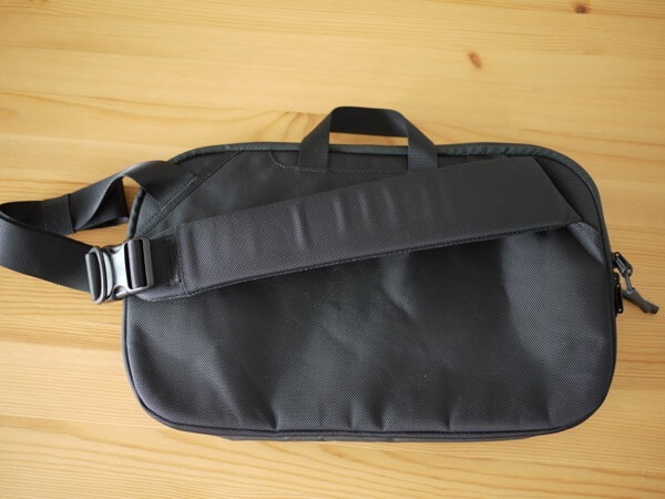 Aer Tech Sling Black2
