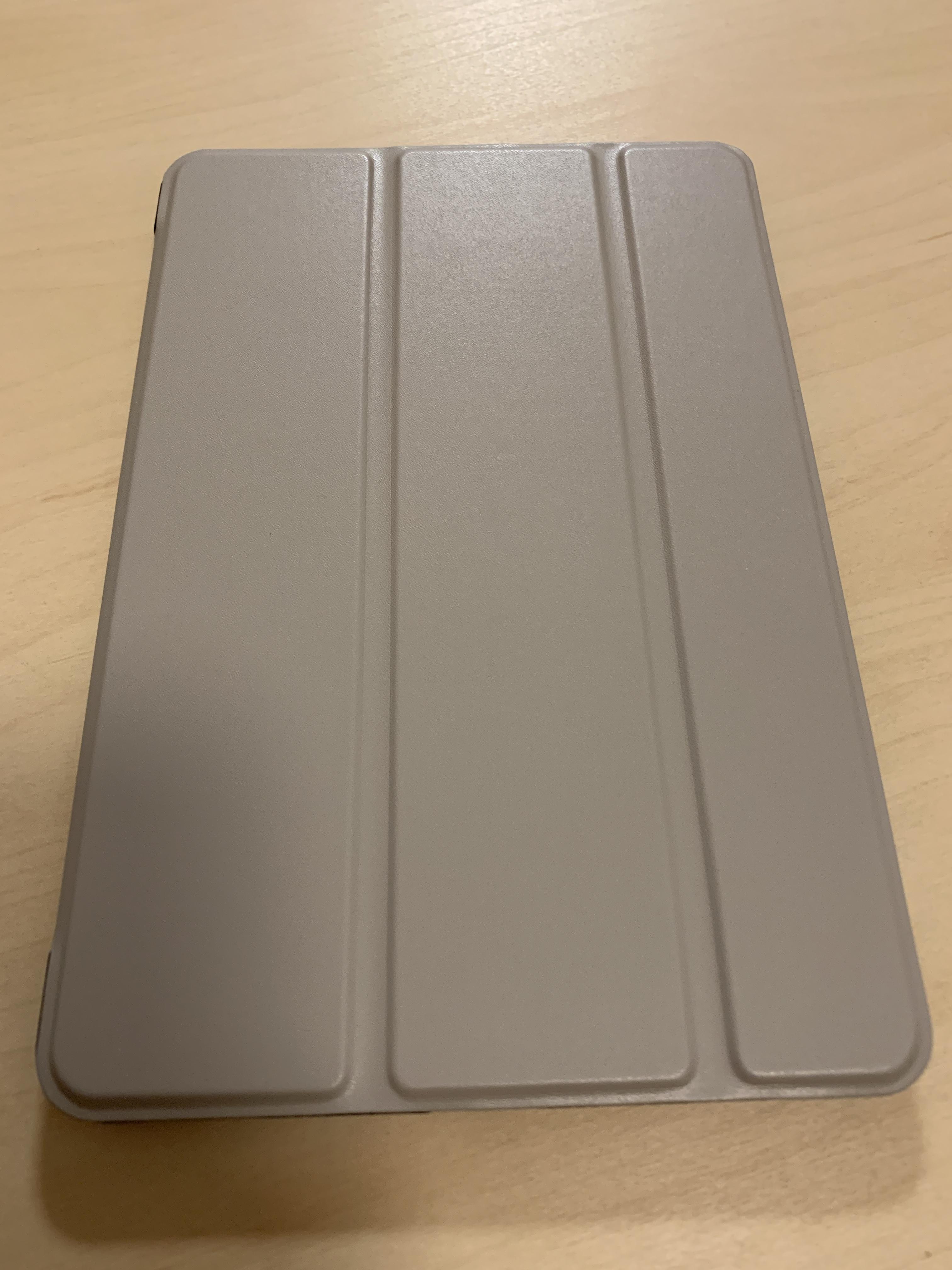 ESR iPad mini ケース1