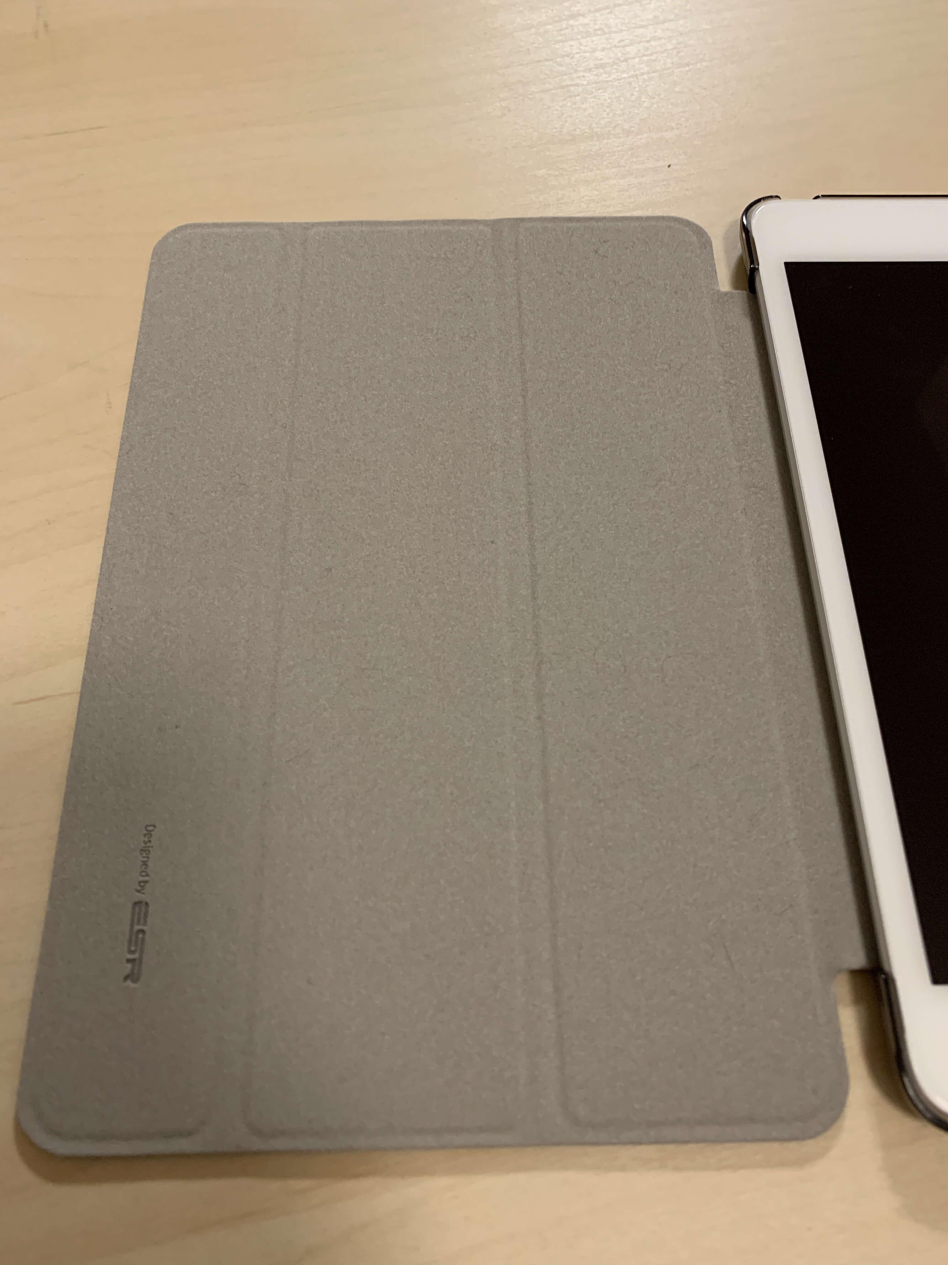 ESR iPad mini ケース2